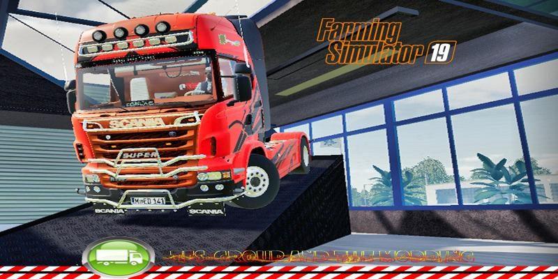 scania-super-r730-toprun-2-0_2