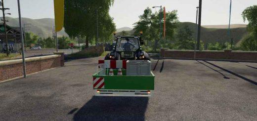 schleifner-transport-und-utility-pack-v1-0_8
