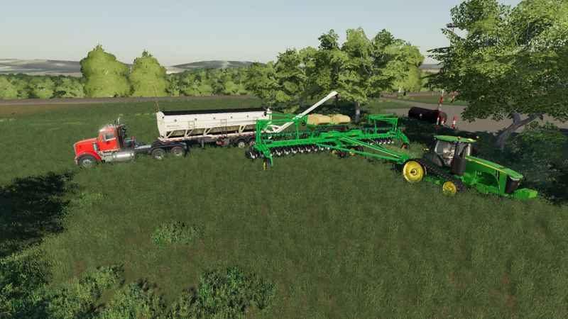 seed-express-1260-v1-0-0-0_7