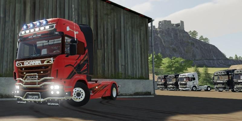 skins-pour-scania-r730-tfsgroup_6