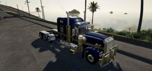 sx-heavy-truck-v1-0-0-0_2