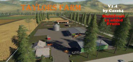 taylors-farm-12-added-fruits-v1-4_1
