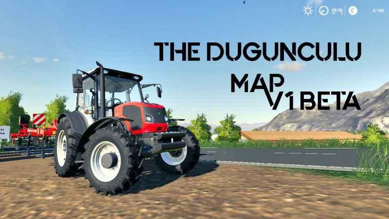 the-dugunculu-map-v1-0-0-1-0-0_1