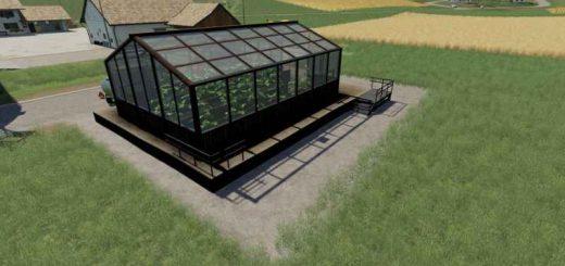 tomato-greenhouse-v1-0-0-0_5