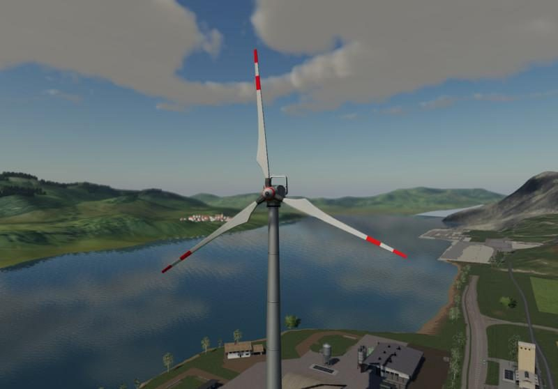 vestas-windkraftanlage-v3-0_1