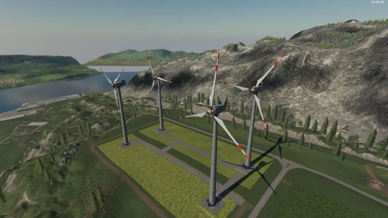 vestas-windkraftanlage-v3-0_3