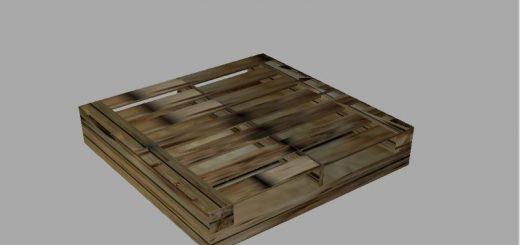 wood-pallet-prefab-1-0_1