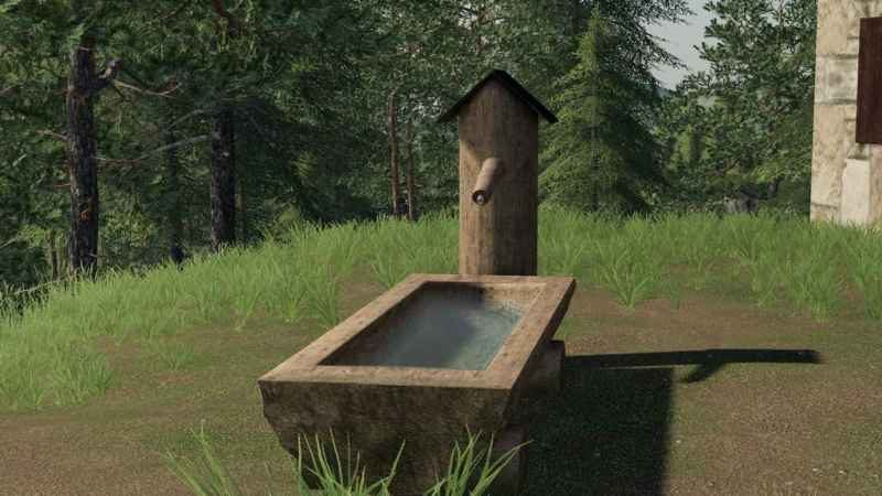 wooden-fountain-v1-0-0-0_1