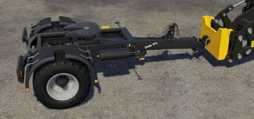 2006-wheelloader-to-trailer-adapter-v1-0-0-0_2