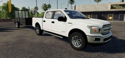 2018-ford-f150-stock-2-0_1