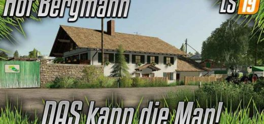 4053-hof-bergmann-map-v1-0_1