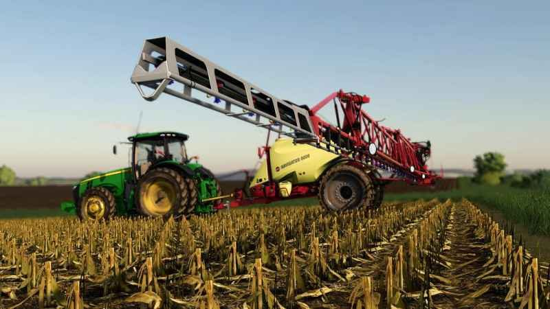 4379-hardi-navigator-6000-row-crop-v1-0-0-0_1
