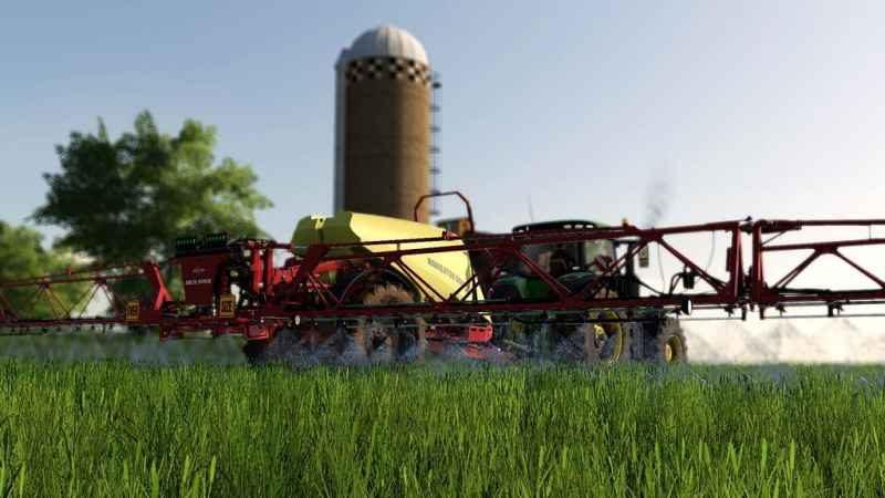 4379-hardi-navigator-6000-row-crop-v1-0-0-0_6