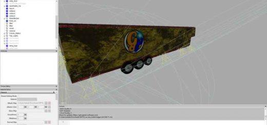 60ft-car-trailer-gp-edit-1-0-0_1