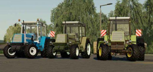 7448-fortschritt-zt-320-323-a-v1-0-0-0_1