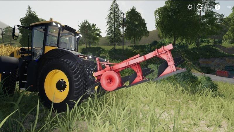 8744-lajta-plough-v1-0-0-0_1