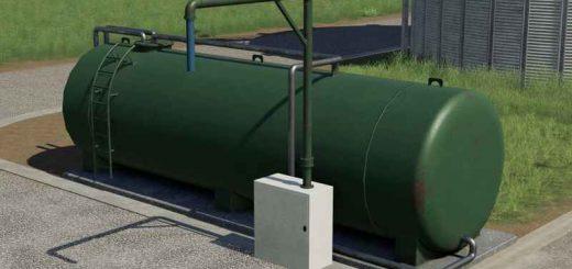 9048-fertilizer-tanks-v1-0-0-0_1