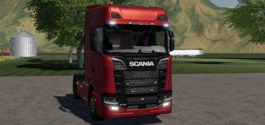9994-scanias7304x2fs19-1-0_2