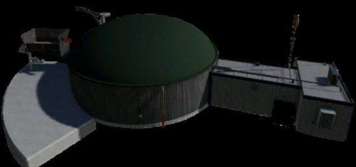 agrikomp-75kw-bga-v1-0-0-0_1