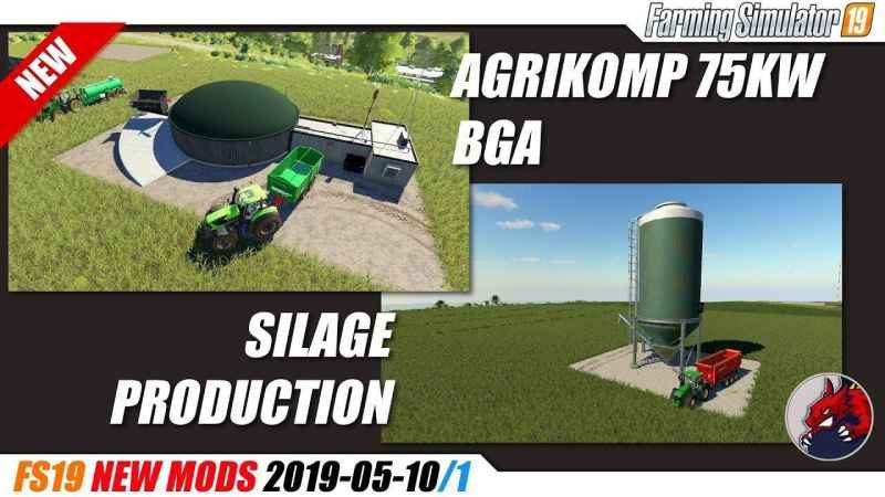 agrikomp-75kw-bga-v1-1-0-0_1