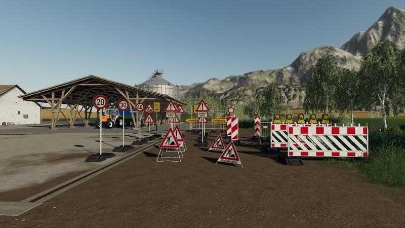 barrier-pack-placeable-v2-0-0-0_1