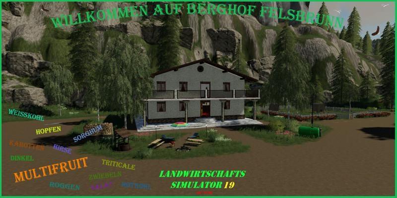 berghof-felsbrunn-by-mc-multifruit-v1-2_2