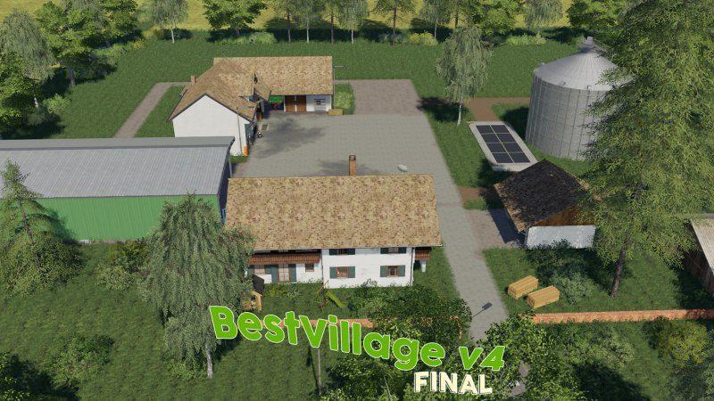 best-village-v4-0-final_2