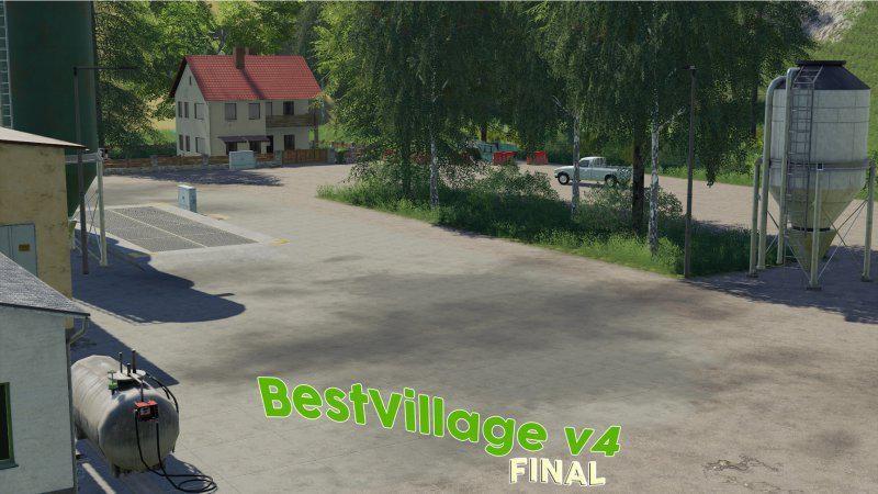 best-village-v4-0-final_3