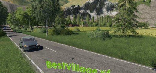 best-village-v4-0-final_4
