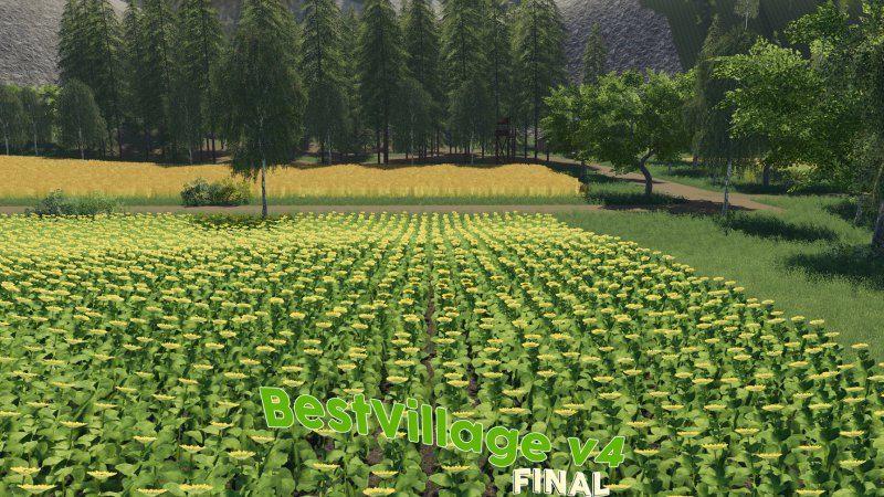best-village-v4-0-final_5