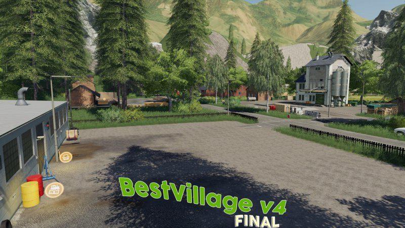 best-village-v4-0-final_7