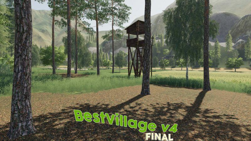 best-village-v4-0-final_8