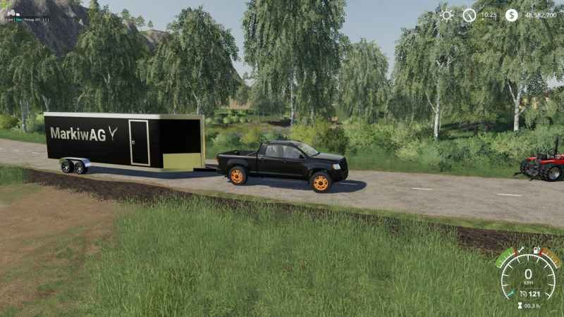 case-ih-235-lawn-tractor-and-car-hauler-mod-pack-1-0-0-0_2