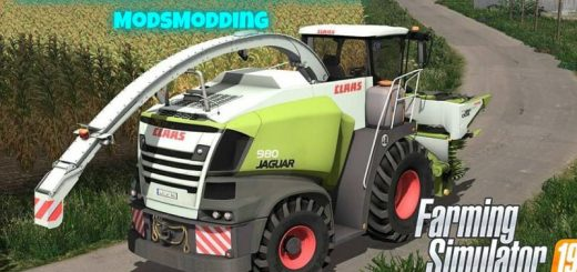 claas-jaguar-900-series-v2-0_1