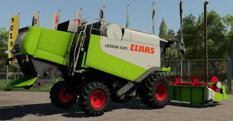claas-lexion-530-1-3-0-0_2