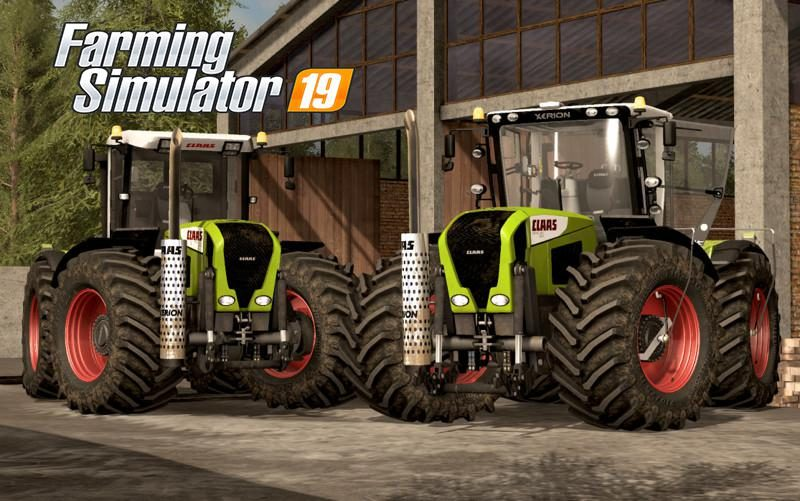 claas-xerion-33003800-2-0_1
