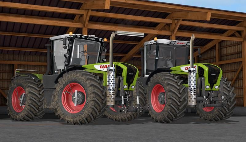 claas-xerion-33003800-2-0_3