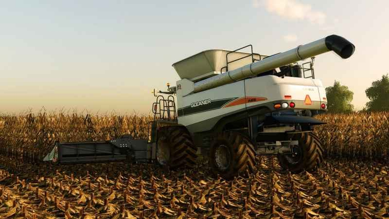 corn-and-soybean-textures-3-0_1