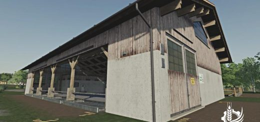cowshed-pack-v1-0-0-0_1