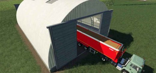 curved-steel-sheds-v1-0-0-0_1