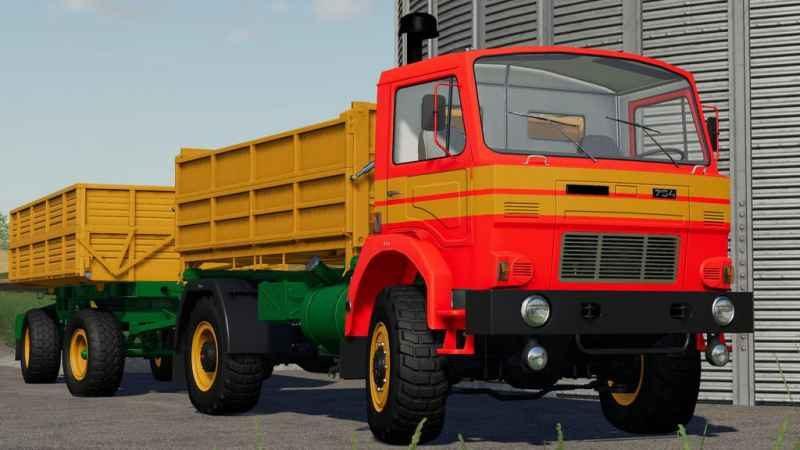 d-754-truck-pack-v1-1-0-0_1