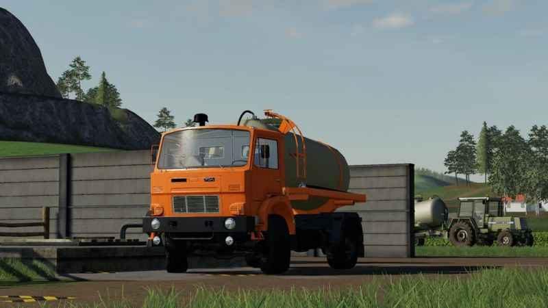 d-754-truck-pack-v1-1-0-0_5