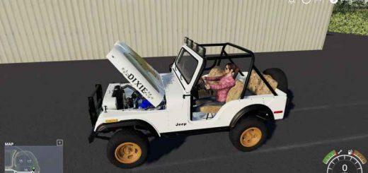 daisys-jeep-v1-0-0-0_3