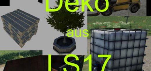 deko-aus-ls17-1-3-v1-0_1