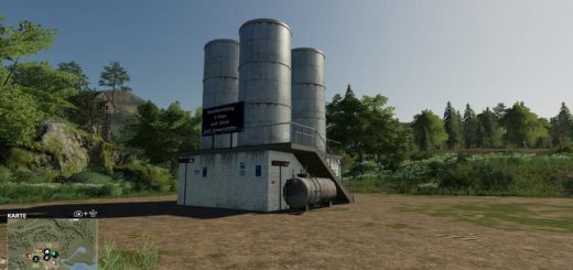 diesel-and-pig-feed-production-v1-0-3-0_2