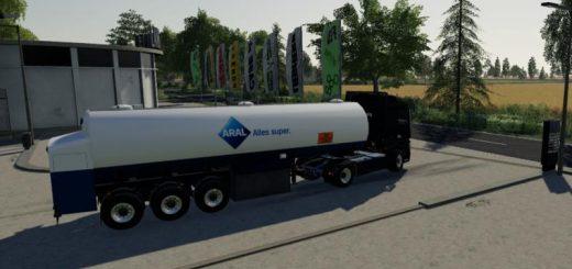 diesel-trailer-v1-0-0-1_1