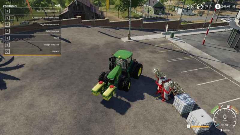 dubex-fertilizer-tank-beta_1