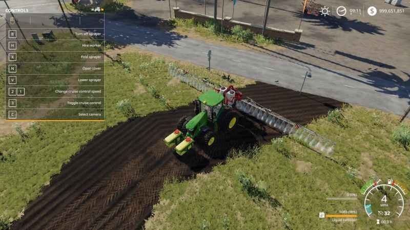 dubex-fertilizer-tank-beta_6