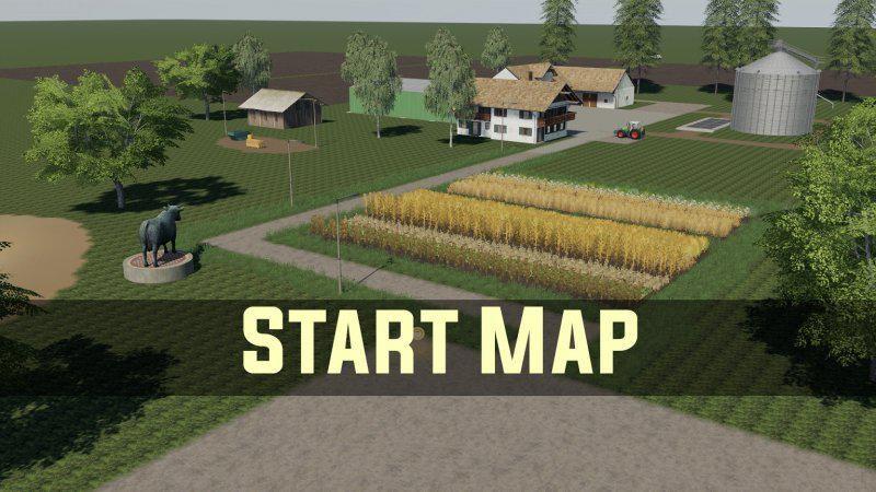 empty-map-start-map-fs19-v1-0-0-0_1