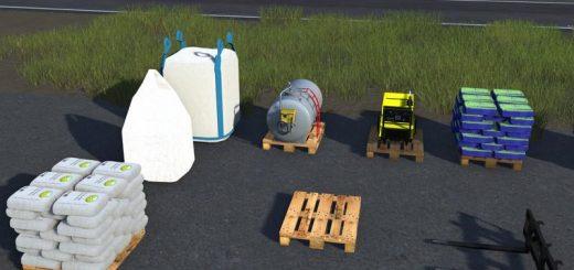 europaletten-set-and-bigbags-v0-3_1